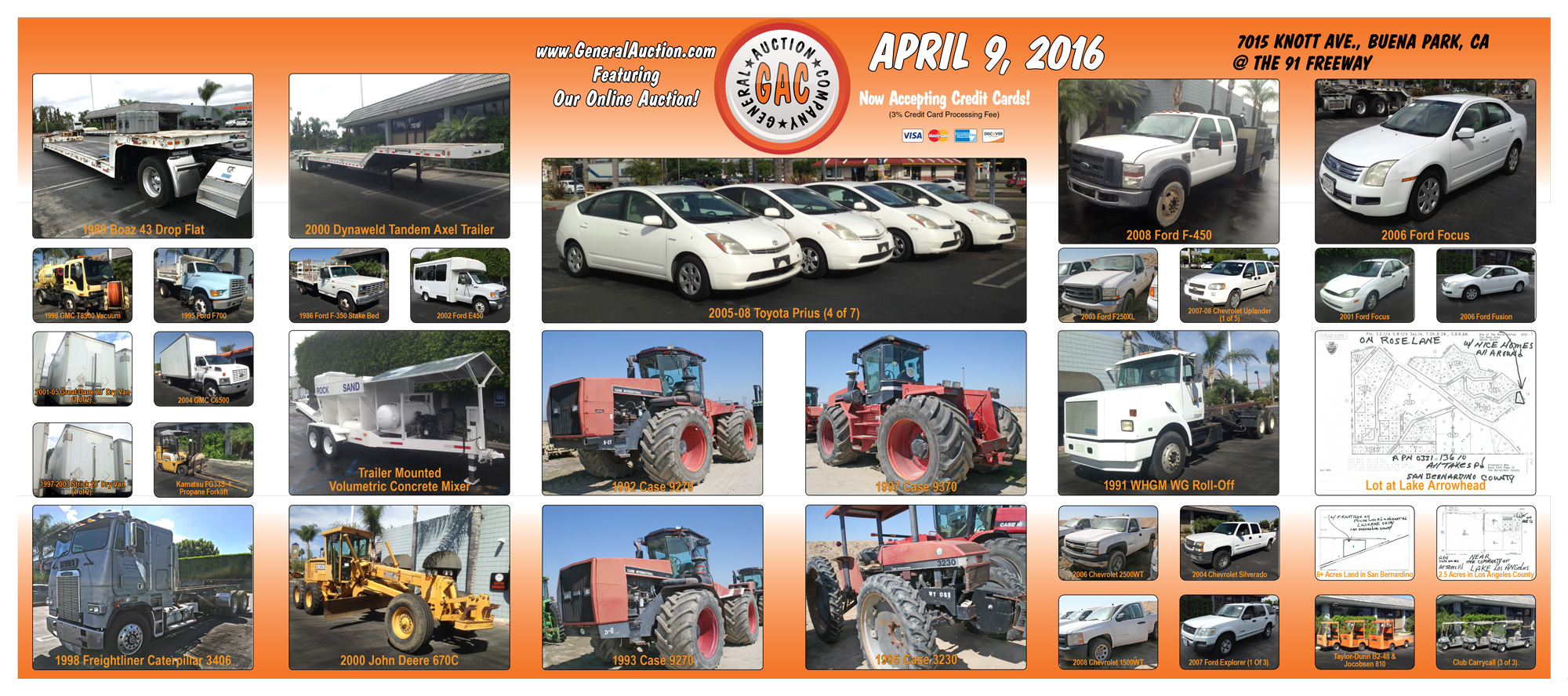 april 9 2016 auction brochure